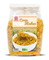 CORN FLAKES NATURE 375gr