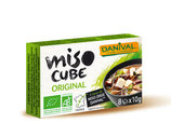 MISO CUBE x8 tablettes