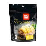 SHIRO MISO 300gr
