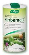 HERBAMARE 500gr