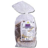 DELICES CHATAIGNE NAPPES CHOCOLAT 250gr