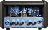 Hughes & Kettner TubeMeister 5 · E-Gitarrenverstärker