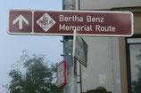 Bertha-Benz-Memorial-Tour
