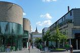 Metzingen-Shopping-Tour