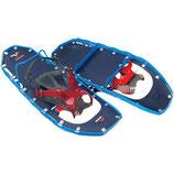 MSR Lightning™ Ascent Schneeschuhe 25 IN