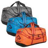Duffle Bag Sea to Summit