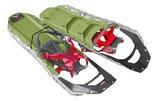 MSR Revo™ Ascent Schneeschuhe 25 IN