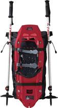 MSR Evo™ Trail Schneeschuh-Kit