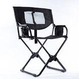Front Runner Expander, der ultra kompakte Stuhl
