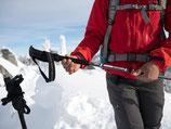MSR DynaLock™ Explore Backcountry-Stöcke