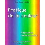 Pratique de la couleur : Prévention harmonisation