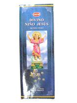 Encens Naturel Divin enfant Jésus