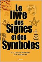 Le livre des signes et des symboles