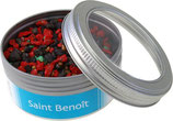 Encens grains Saint Benoit