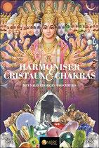 Harmoniser cristaux & chakras