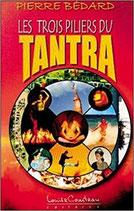 Les trois piliers du tantra