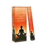 Encens Méditation