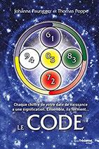 Le Code : Chaque chiffre de votre date de naissance a une signification