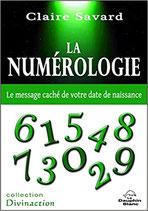 La numérologie - Le message caché de votre date de naissance