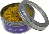 Encens grains Jérusalem