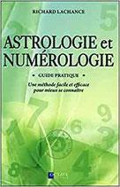 Astrologie et Numérologie - Guide pratique