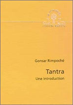 Tantra : Une introduction