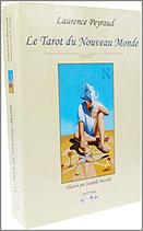 Tarot du Nouveau Monde - Coffret livre + cartes