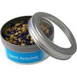 Encens grains Saint Antoine