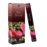 Encens Opium noir