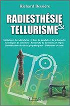 Radiesthésie & tellurisme
