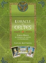 L'oracle des celtes