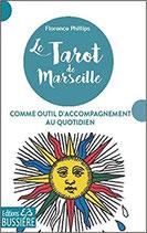 Le Tarot de Marseille comme outil d'accompagnement au quotidien