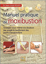 Manuel pratique de moxibustion