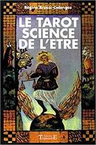 Tarot : Science de l'être
