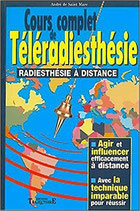 Cours complet de téléradiesthési