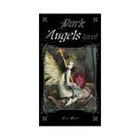 Tarot des anges obscurs