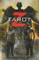 Tarot Z