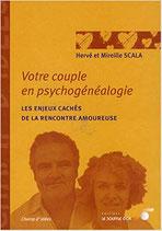 Votre couple en psychogénéalogie