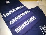 """Exilherthaner"" ab 15 €"