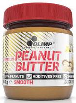 Peanutbutter Crunchy von OLIMP