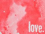 love_pink