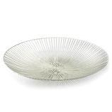 Flat Plate Edo