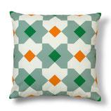Soft Tiles® #10