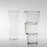 Decales Carafe