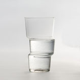Decales Glass Tumblers