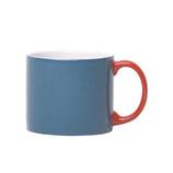 My Mug Medium