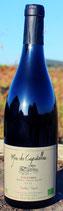 Vieilles Vignes 2015 - Bioweingut Mas des Capitelles