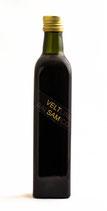 VELTSAM-Veltliner Balsamico 500 ml