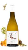 Emoción blanc 2015 - Bio-Weingut Monplezy