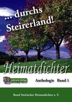 Durchs Steirerland